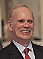 Professor Terry Lautz