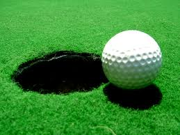 The Rye Recreation Center will host a three-day golf camp in the Osborn Gym during winter school break.
