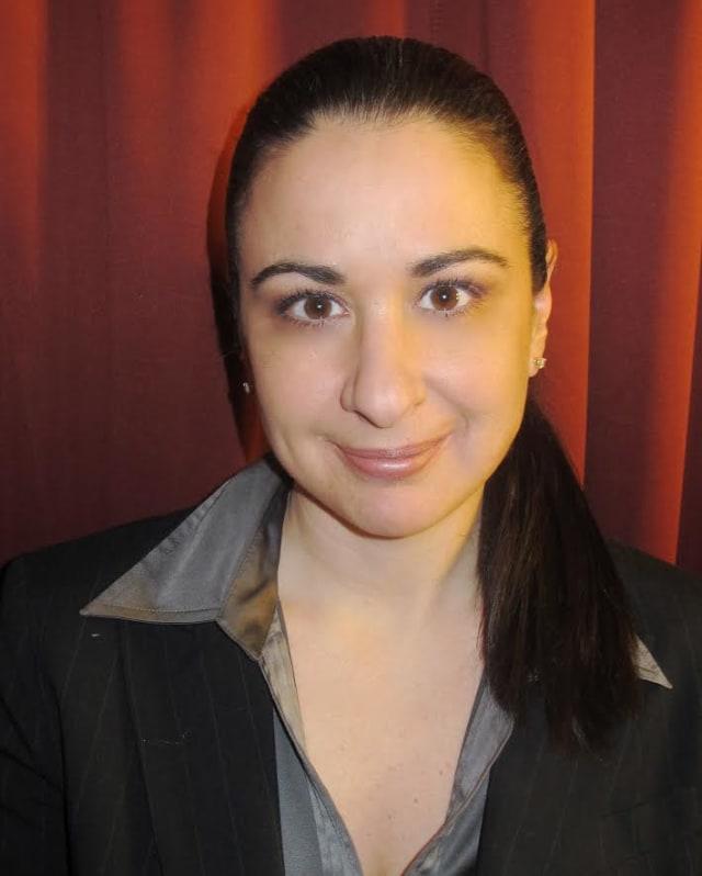 Angela Ciminello