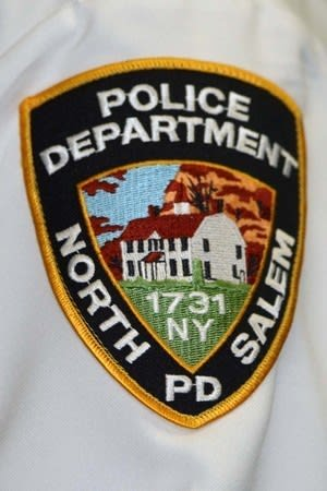 See the stories that topped the news in North Salem this week.