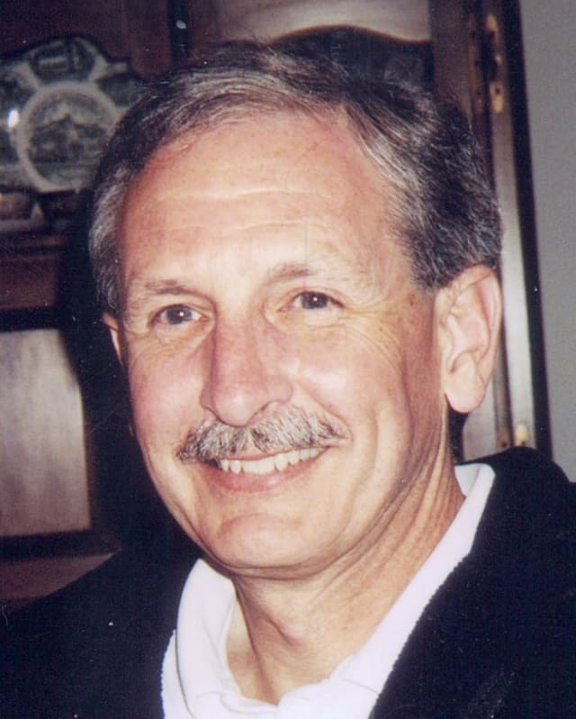 Ronald Wilson Bealer
