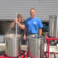 The New Canaan Library will host an introduction to homebrewing on Friday, Feb. 28.