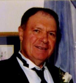 Michael Tucciarone
