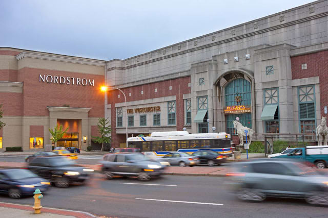 The Westchester entered into a new strategic alliance with The Luxury Marketing Council of Connecticut-Hudson Valley.