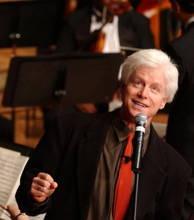 Redding's Mark Twain Library will host Fred Newman of 'Prairie Home Companion' fame on March 2.