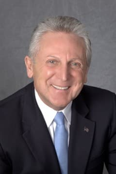 Norwalk Mayor Harry Rilling recently announced the formation of an Energy and Environment Task Force.