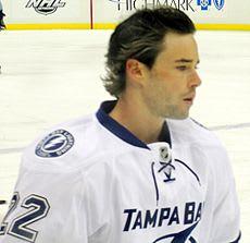 Ryan Patrick Shannon turns 31 on Sunday.