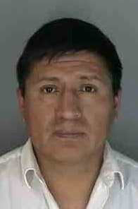 Silvio Raul Illescas of Elmsford will serve 20 years to life in prison for rape and predatory sexual assault.