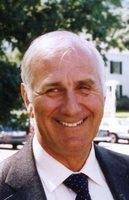 Thomas P. Greenawalt