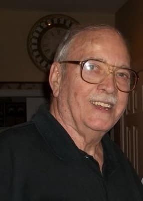 Robert R. Mahoney