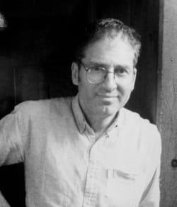 Eric J. Landers
