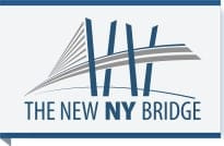 The New NY Bridge construction will effect Westchester commuters over the next several years.
