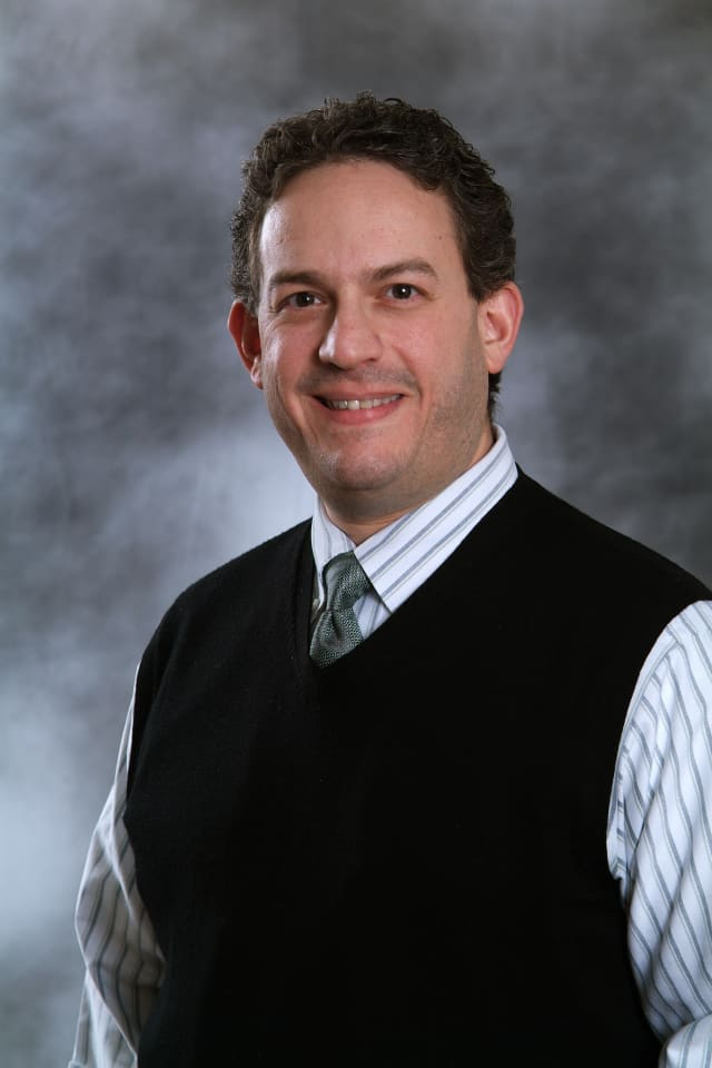 Dr. Lewis Kass discusses how to maintain bedtimes along with the change of daylight savings time.