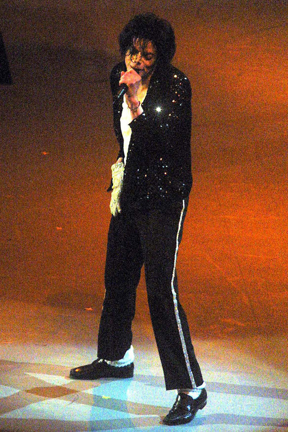 The Carver Center is offering a chance to be part of a video for a Michael Jackson Tribute Album.