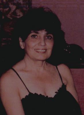 Filomena Coppolo