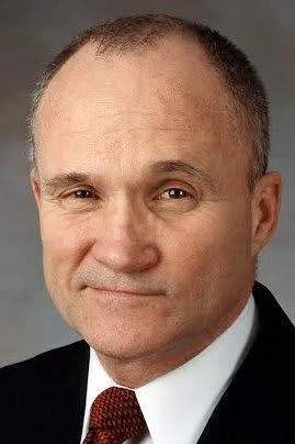 Former New York City Police Commissioner Ray Kelly will join Cushman & Wakefield as President of Risk Management Services.