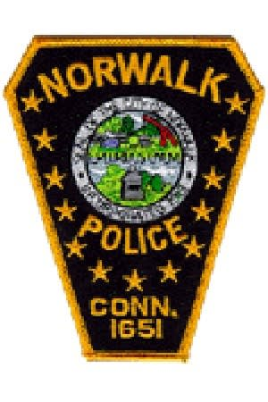 See the stories that topped the news in Norwalk this week.