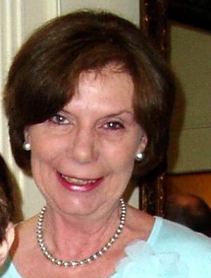 Jeanne M. Fachner