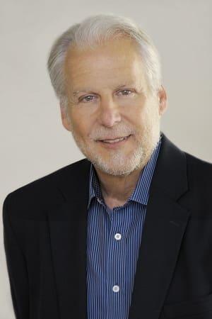 Allen Dozer, MD