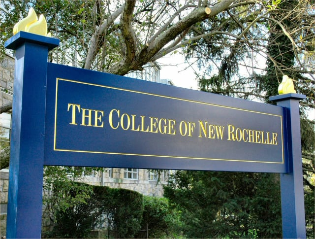 The College of New Rochelle Graduate School will be hosting open house on Tuesday, March 25.