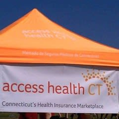 The Norwalk Library will host an Access Health CT enrollment fair on Wednesday, March 12.