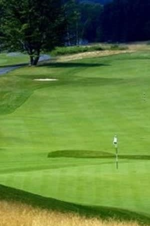 Westchester County plans on having all six golf courses open on Wednesday.