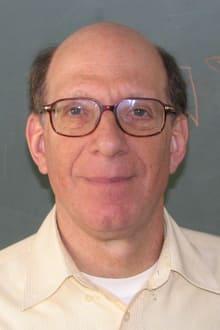 "Andrew Stuart ""Andy"" Tanenbaum turns 70 on Sunday."