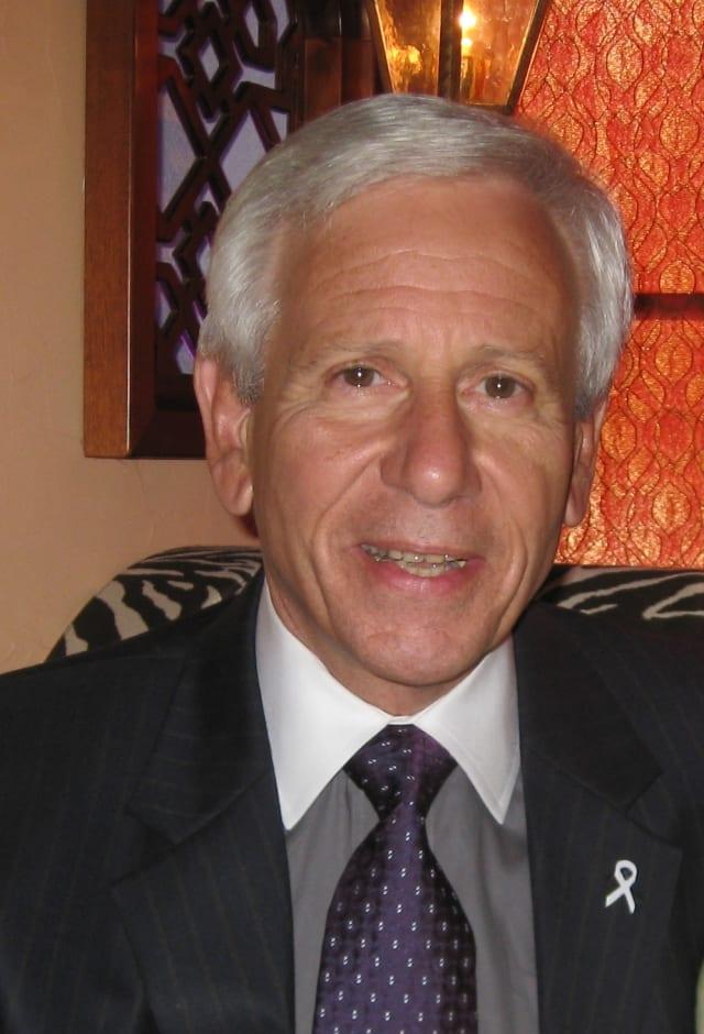 Bill Monti