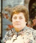 Mildred Verano
