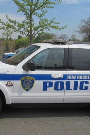 See the stories that topped the news in New Rochelle this week.
