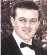 John E. Rosa, Sr.