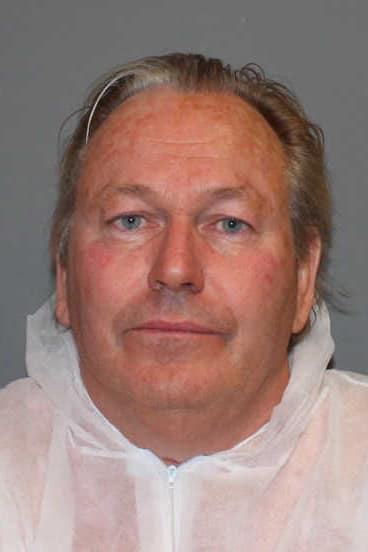 Gary Bozzett, 57, of Princeton Street was charged with sexual assault, strangulation and other charges by Norwalk Police on Monday.