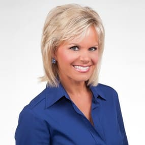 "Fox News' Gretchen Carlson will be the emcee at the The Lyme Research Alliance's ""Time For Lyme"" Gala in Greenwich."