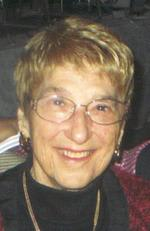 Anne C. Perna