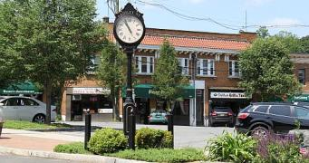 The Village of Ardsley has offered a Tentative Budget of $11.3 million for 2014-2015.