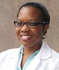 Dr. Lynne Holden