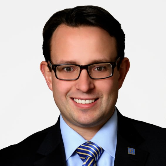 Kurt Wiesenmaier