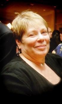 Susan D. Molinaro