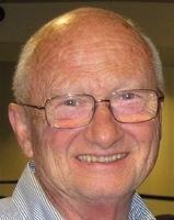 Robert T. Ralston, Jr.