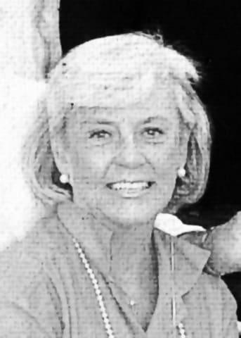 Nancy Conley