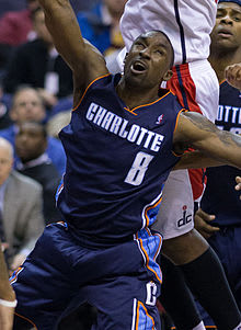 "Benjamin ""Ben"" Gordon, turns 31 on Friday."