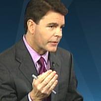 "Gregory Walter ""Gregg"" Jarrett, turns 59 on Monday."