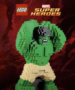 Lego fans can help build an 8-foot-tall Hulk at the center court of the Danbury Fair Mall this weekend.