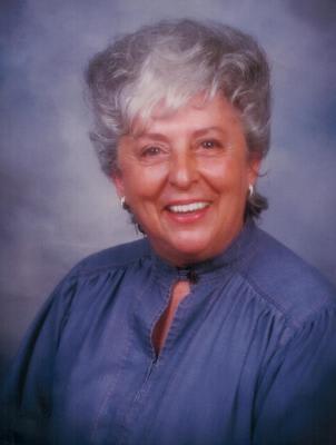Ida Anzalone Clarkin Hynes