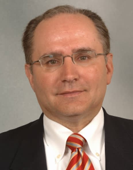 Somers Attorney Anthony J. Enea was recently named president of the Westchester County Bar Foundation.