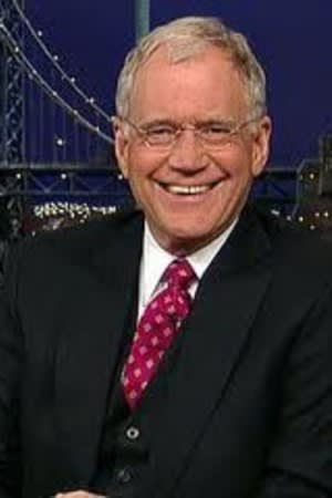 Late night television legend and North Salem resident David Letterman will retire in 2015
