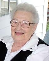 Miriam Taishoff Gerry