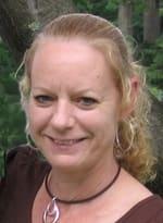 Laura G. Tomczyk