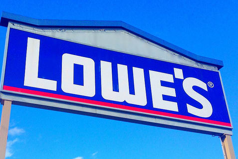 Lowe's Home Improvement signed a lease to come to Norwalk in 2015, it was announced on Monday, April 7.