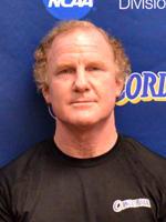 Coach Neil Tarangioli